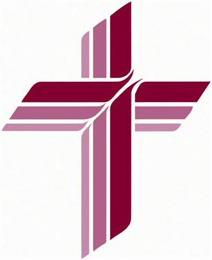 File:LCMS Logo Cross.JPG