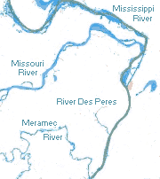 File:St Louis Rivers.png