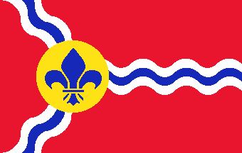 File:Flag of Stlouis.png